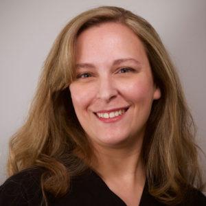 Karen McBroom