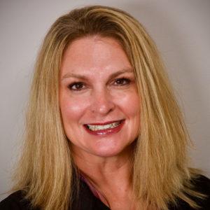 Lori Tanner