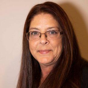 Tara Linley