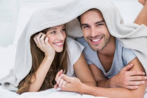 ForHims and GetRoman solution for erectile dysfunction